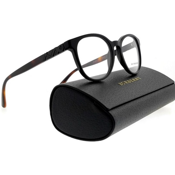 162bfbda145 Burberry BE2241-3001-50 Eyeglasses